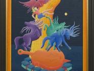 ana-k-trio-moderato-2013-40x50_result