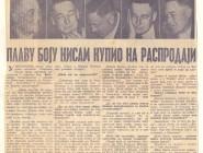 1963-Intervju-za-Pančevac