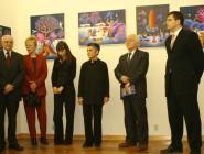 2005 galeria 063 AU BK