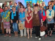 Days of Balkan-Katowice 2014