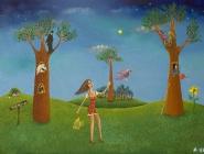 alea-baobabov-50x70-2013