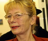 Ana Knjazovic