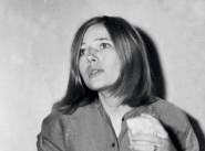 Ana Knjazovic Trebnje 1967