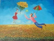 ljubav-nije-strah-od-letenj