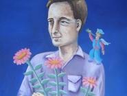 rotation-of-apa-portret