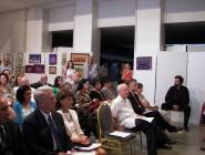 2008 Etnografickymuzum humanitarna aukciia knjazovic a prijatelia