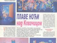 Magazin Politika str 1.