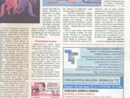 Magazin Politika str.2